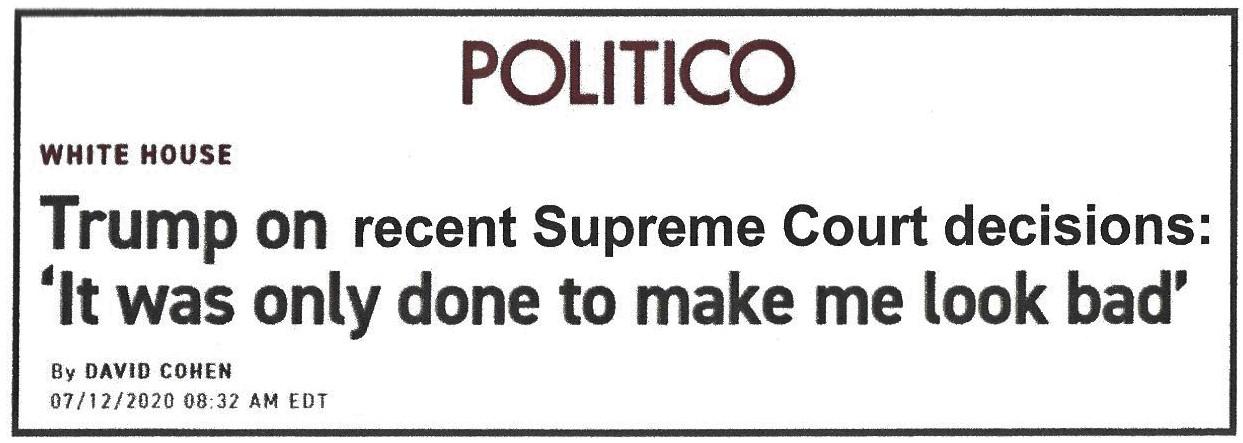Supreme (2)