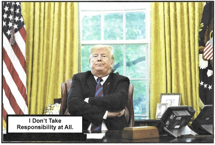 Trump_01 (2)