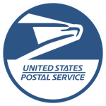 united-states-post-office-icon