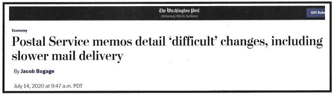 Wash Post July 14 (2)