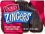 zingers cropped