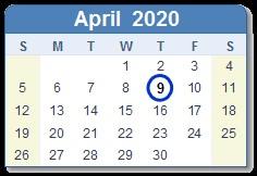 april-9-2020 cropped