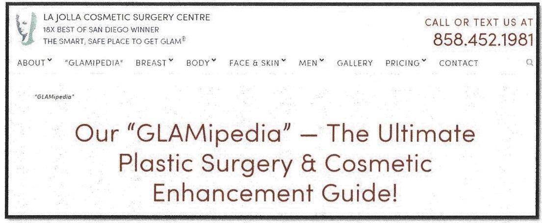glampedia (2)