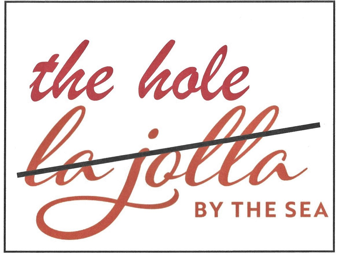 Hole by the Sea (2)