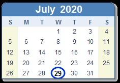 july-29-2020 cropped