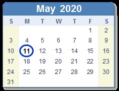 may-11-2020 cropped