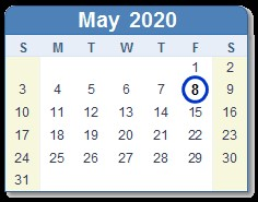 may-8-2020 cropped