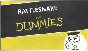 Rattlesnake (3)