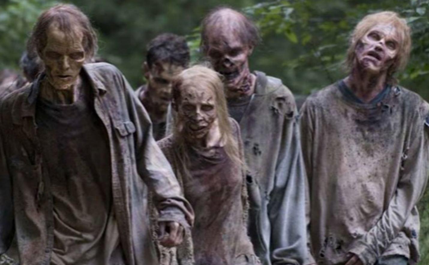 zombies_01