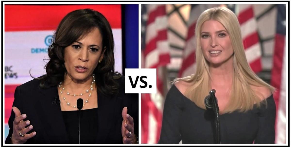 If Trump Had Had His Way, Tonight's VP Debate Would Look LikeThis: