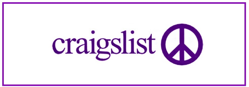 My Fantasy Future Posts On Craigslist – And My Hoped-ForResults