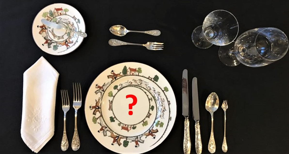 Would You Pay $398 For One Dinner – And You Don't Even Know What You'll BeEating?